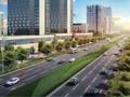 城市主干路市政工程施工组织设计(145页)