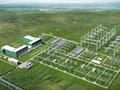 北京220kV变电站工程项目管理实施规划(施工组织设计)