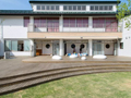 STGK   日式幼儿园景观再学习