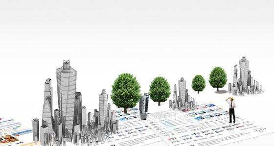 建筑主体结构工程监理实施细则
