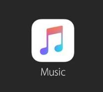 【苹果宣布音乐会员突破六千万 和主要对手差距依旧很大】 北京时间6月28日,美国时间周四的时候,苹果公司正式对外宣布,他们的音乐服务Apple Music会员数量已经突破新高,达到了6000万人。