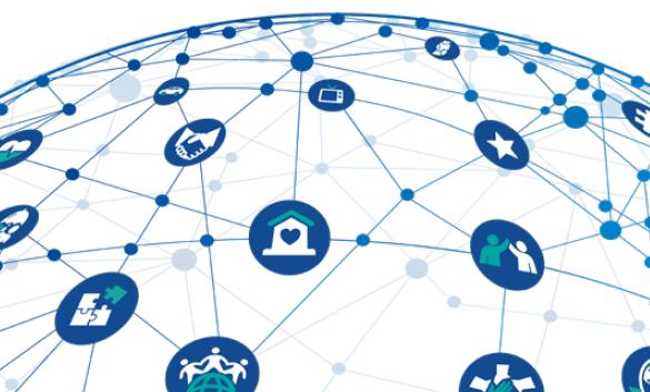 【毕马威&facebook:2019中国出海品牌50强】 报告中再次寻求探索中国品牌在全球扩张时的重点战略。消费者比以往任何时候都更成熟、联系更紧密、信息更丰富。随着公司寻求跨地域的多样化,了解客户的需求至关重要。