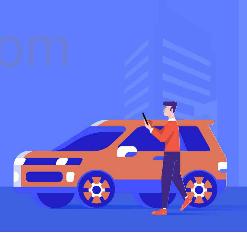 【58安居客房产研究院:2019单身人群居行报告】报告显示,单身人群的主要通勤方式是公共交通,通勤时光总是与手机游戏相伴,此外,有超过半数的单身人群有意愿购车,购车时优先考虑汽车的品牌。