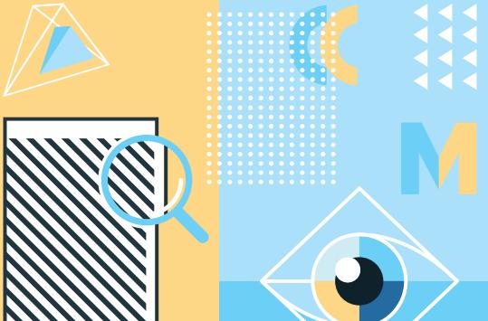【中歐CMO俱樂部:2019中國首席營銷官(CMO)調查白皮書】品牌在與消費者互動方面面臨的競爭越來越多、由于互聯網降低了進入壁壘,消費者能夠在很多市場獲得更多選擇。加上越來越多的可替換選擇、日益透明的價格以及隨時隨地購買的機會,新晉的數字賦能型行業參與者能夠更加容易地向現有公司發起挑戰。