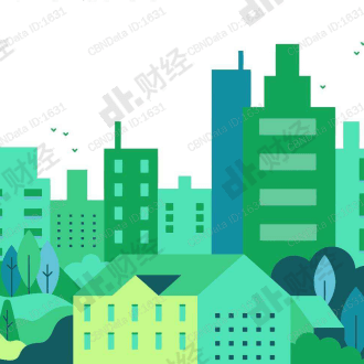 """【链家+DT财经:2020中国青年居住消费趋势报告】报告基于链家平台数据和CBNData消费大数据,以18-35岁青年为主要研究对象,围绕 """"家""""这一生活最基础的单位展开研究,总结了青年人购房、租房和居家消费的趋势。报告数据覆盖了北京、上海、广州、深圳、天津、 大连、南京、武汉、苏州、杭州、成都、重庆等12座主要城市。"""