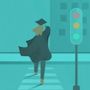 【58安居客房产研究院:2020年毕业生调研报告】报告显示,2020届毕业生中有27.6%的毕业生已经租房,35.5%的毕业生正准备租房。作为互联网大潮中成长起来的90后,无论是一线城市还是新一线城市都有超6成的毕业生选择58同城、安居客等线上找房平台。不过,租赁市场相对发达的一线城市仍有有半数毕业生选择线下中介门店找房,新一线城市中只有36.9%的毕业生会选择线下中介门店。