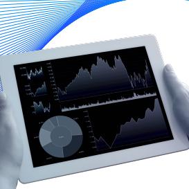 【麥肯錫:預測性分析,客戶體驗的未來(2021)】報告顯示,近年來,中國領先銀行已經基于客戶旅程和觸點,打造了數字化客戶體驗監測系統,可實時監測客戶反饋,進行結構化分析展示,并以此建立起數據分析和應用管理閉環。目前,客戶體驗管理系統正面臨著從1.0到2.0的新機遇:前沿技術和海量數據可幫助銀行建立預測性分析平臺,更全面、更準確、更前瞻地洞察客戶需求,從而打造卓越體驗。