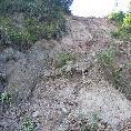 岩土工程联盟