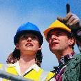 建筑施工组织设计、专项方案及技术交底