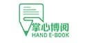 青島掌心博閱電子書有限公司