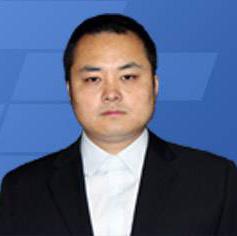 郑焕坤 | 专业基础