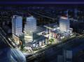 广东城市街道社会治安视频监控系统设计方案(APD)