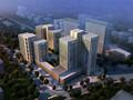 河北高层框剪结构住宅楼楼施工组织设计(争优质工程)