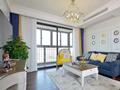 家装设计,材料、家具、色彩搭配要细