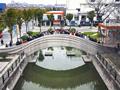 全球最大的混凝土3D打印步行桥