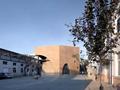 新作 | 旧厂改建的淄博小米醋博物馆
