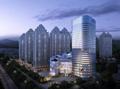 北京超高层五星级酒店及综合大厦项目施工组织设计(200余页)