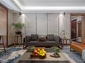 189㎡新中式私宅,这样设计才够大气!