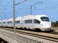 时速350km动车组铁路客运专线工程投标施工组织设计388页(软基现浇钢构,CRTSⅠ型轨道)