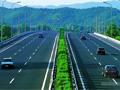 安徽城市快速路工程技术标施工组织设计(154页,确保黄山杯)