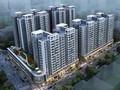 超受欢迎的48套多层高层办公楼建筑设计图纸