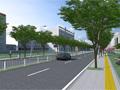 【广东】万达广场配套道路工程施工总承包施工组织设计(113页)