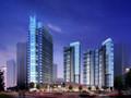 江苏商业休闲购物中心创意产业园景观规划设计