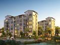 某6层四单元每单元2户住宅楼建筑设计图(含详图)