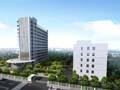北京大型办公楼水暖电施工组织设计方案