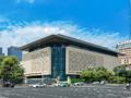 四川大剧院   中国建筑西南设计研究院