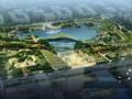 兰州彭家坪中央生态公园 | 铁汉生态