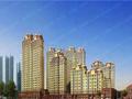 天津高层公寓、写字楼及地上商业楼总承包施工组织设计(技术标,628页)