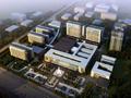 安徽医院医院新院区智能化工程施工组织设计(投标文件)
