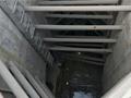 北京地铁车站区间竖井工程施工组织设计