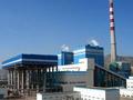 天津热电厂供热管道工程施工组织设计