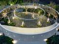 重庆万科星光森林街角公园 / 重庆纬图景观设计有限公司