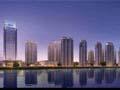 安徽高层商业及住宅楼工程施工组织设计(216页)
