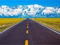 国家级重点建设高速公路项目实施性施工组织设计
