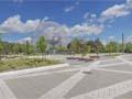 Lemay | 蒙特利尔世博会场地景观设计