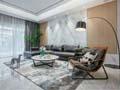 现代风,打造随心所欲的舒适空间!