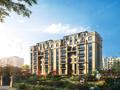 河南多层小区住宅楼施工组织设计