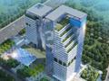 江苏科研用房项目桩基工程施工组织设计