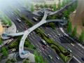 四川市政管网改造工程施工组织设计