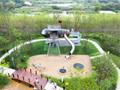 武汉万科保利理想城市示范区项目 | 奥雅设计