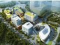重庆高层商务办公楼工程施工组织设计