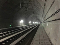 云南铁路单线隧道工程施工组织设计(新奥法原理,暗挖隧道)