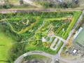2019 ASLA 分析与规划类荣誉奖:麦金太尔植物园,弗吉尼亚 / Mikyoung Kim Design