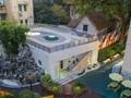 """""""豌豆屋"""" ,一座改造而成的幼儿园 / 上海力本建筑事务所"""