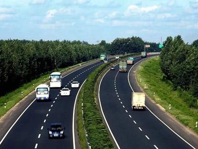 山东高速公路改扩建项目主体工程总体施工组织设计(双向八车道,高架桥施工)