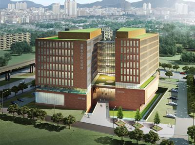 [浙江]某40337.34㎡十二层便民服务中心办公楼电气施工图(第三类防雷)